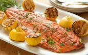 Chọn thực phẩm cho người ung thư tuyến giáp