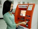 Ngân hàng Nhà nước yêu cầu ATM phải đủ tiền trong dịp nghỉ lễ