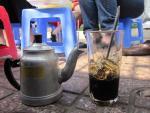 Những kiểu quán cà phê nên thử ở Sài Gòn
