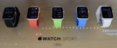 """8 vấn đề với Apple Watch khiến người dùng dễ """"nổi điên"""" nhất"""