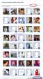 Cách xóa-unfriend, dọn dẹp friendlist facebook nhanh, hiệu quả