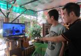 SCTV hay VTVcab dẫn đầu thị phần truyền hình trả tiền?