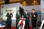 Từ A-Z Honda Dream EX5110 phiên bản Fi giá 26 triệu đồng