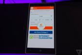 Build 2015: Giải pháp cầu nối đưa các ứng dụng Android và iOS lên Windows 10