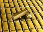 Giá vàng hôm nay 30/4: Giá vàng SJC giảm 30.000 đồng/lượng
