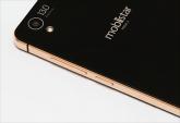 Ngắm điện thoại mạ vàng sang trọng của Mobiistar trước giờ ra mắt
