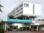Bệnh viện Pháp Việt TP HCM