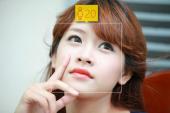 """Cùng Microsoft """"Nhìn mặt - Đoán tuổi"""" dàn mỹ nhân Việt"""