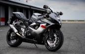 Đừng mơ có Suzuki GSX-R thế hệ mới vào năm sau