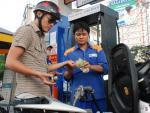 Giá xăng dầu sắp tới liệu có tăng