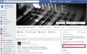 3 cách thêm bạn vào nhóm trên Facebook
