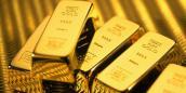 Giá vàng SJC chiều nay 4/5 giảm thêm 30.000 đồng/lượng, giá USD tiếp tục
