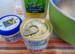 Cách làm sữa chua giải nhiệt mùa hè