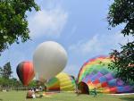 Ecopark hút khách kỷ lục dịp nghỉ lễ