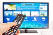 Smart TV là gì? Vì sao chưa nên mua Smart TV?