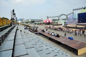 4.000 vé miễn phí dự Carnaval Hạ Long 2015