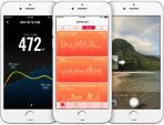 Chân dung iPhone 6s rõ mồn một qua tin đồn và dự đoán