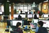 Đà Nẵng: Ưu đãi doanh nghiệp xuất khẩu phần mềm