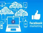 Facebook phát triển công nghệ tiếp thị kỹ thuật số mới