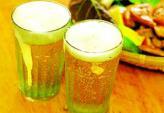 Tại sao uống bia cỏ hay đau đầu?