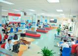 VietinBank - Top 2000 doanh nghiệp lớn nhất thế giới và Top 1 tại Việt Nam