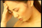 9 dấu hiệu ung thư gan giai đoạn sớm thường gặp