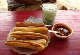 9 món ăn nổi tiếng của Hải Phòng