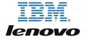 Lenovo đã làm gì sau 10 năm mua lại mảng PC của IBM?