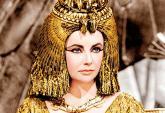 Tiết lộ thói quen làm đẹp của nữ hoàng Cleopatra