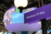 Windows 10 sẽ là phiên bản Windows cuối cùng