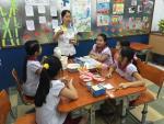 Đột phá chất lượng bằng việc dạy học cá thể hóa