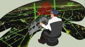 Loạt ý tưởng chế tạo máy bay kỳ lạ của Airbus và Boeing