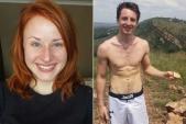 Đau khổ chứng kiến bạn gái chết trong ngày hẹn hò đầu tiên