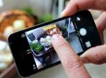 Những tính năng chụp ảnh thời thượng trên smartphone