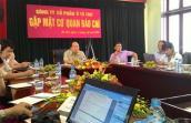 TATA bắt tay với TMT đưa xe Ấn vào Việt Nam vào 8/2015