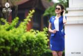 Ưu đãi tới 50% thời trang công sở hè từ Thu Thủy