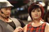Chuyên gia New Zealand hóa giải nỗi khổ của tóc Việt vì nón bảo hiểm