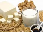 Đậu nành giảm nguy cơ mắc bệnh gout