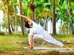 Mẹo tập thể dục đảm bảo sức khỏe mùa hè