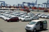 Ô tô nhập khẩu từ Hàn Quốc sắp đồng loạt giảm giá?