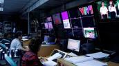 VTV và VOV phải thành lập doanh nghiệp truyền dẫn phát sóng