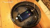 Xuất hiện công nghệ giúp iPhone 6 chống nước tại Việt Nam