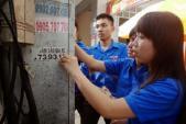 Đà Nẵng: Mạnh tay với quảng cáo, rao vặt