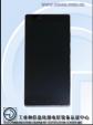 Gionee Elife E8: smartphone có khả năng chụp ảnh 100MP
