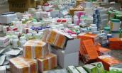 Hàng loạt doanh nghiệp nước ngoài vi phạm chất lượng thuốc nhập khẩu