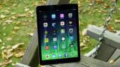 iPad Pro sẽ xuất hiện năm 2016
