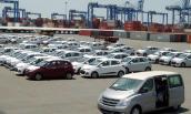 Thuế nhập khẩu giảm, ô tô Hàn chuẩn bị giảm giá