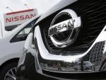 Toyota và Nissan thu hồi 6,5 triệu xe hơi