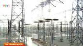 TP.HCM đảm bảo cung ứng điện mùa khô