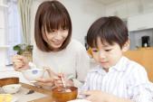 10 điều cần nhớ để nuôi dạy một đứa trẻ có óc cởi mở